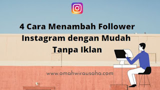 cheat memperbanyak followers instagram cara menambah follower instagram dengan instafollow cara mendapatkan followers instagram aktif tips menambah followers instagram alami cara memperbanyak followers instagram dengan aplikasi 1000 followers gratis tanpa menambah following