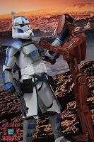 Black Series Arc Trooper Echo 47