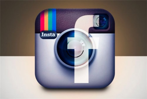 Why Facebook Buy Instagram