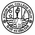 Kirori Mal College, Delhi Recruitment for the post of Professional Assistant, Semi-Professional Assistant, MTS-Library Attendant