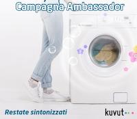 Nuovo prodotto da testare con Kuvut : scopri gli indizi