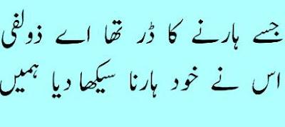 mir-taqi-mir-poetry7