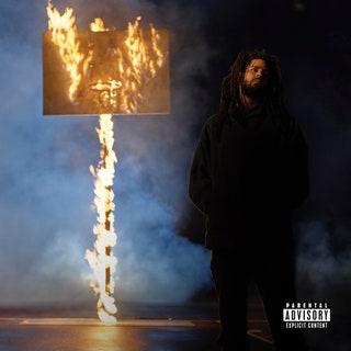 J. Cole - The Off-Season Music Album Reviews