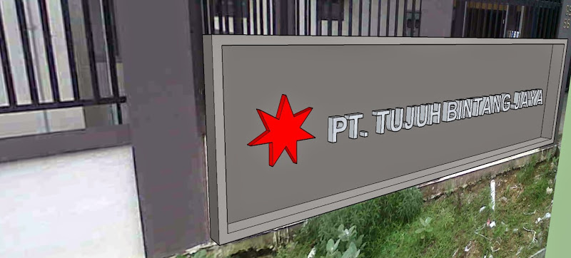 Info Loker SMK Terbaru di Cikarang PT Tujuh Bintang Jaya