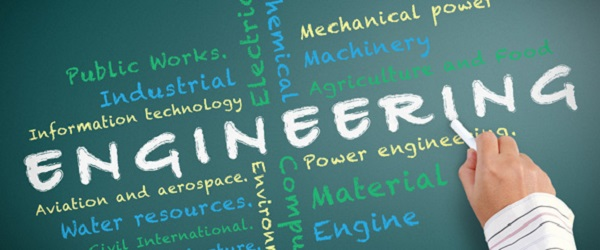 Why you should Do an Engineering Degree ?