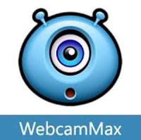برنامج تشغيل الكاميرا على الكمبيوتر ويندوز 7