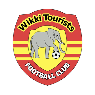 Wikki Tourists FC Manager Alhaji Aminu Umar has been Suspended indefinitely