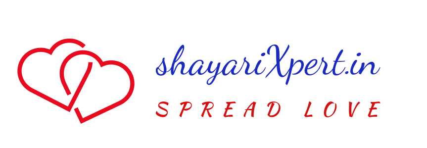 shayariXpert.in-Latest Shayari, Status, Quotes in Hindi.