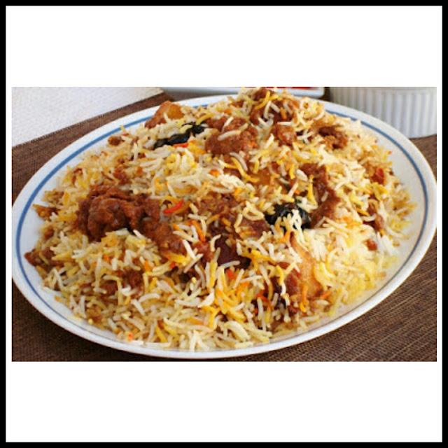 sindhi-chicken-biryani-recipe