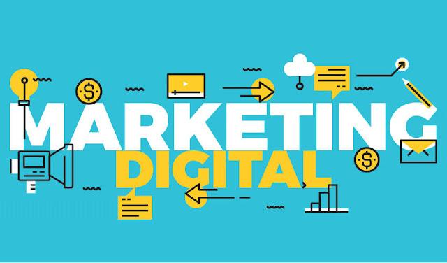 5 Tendencias en Marketing