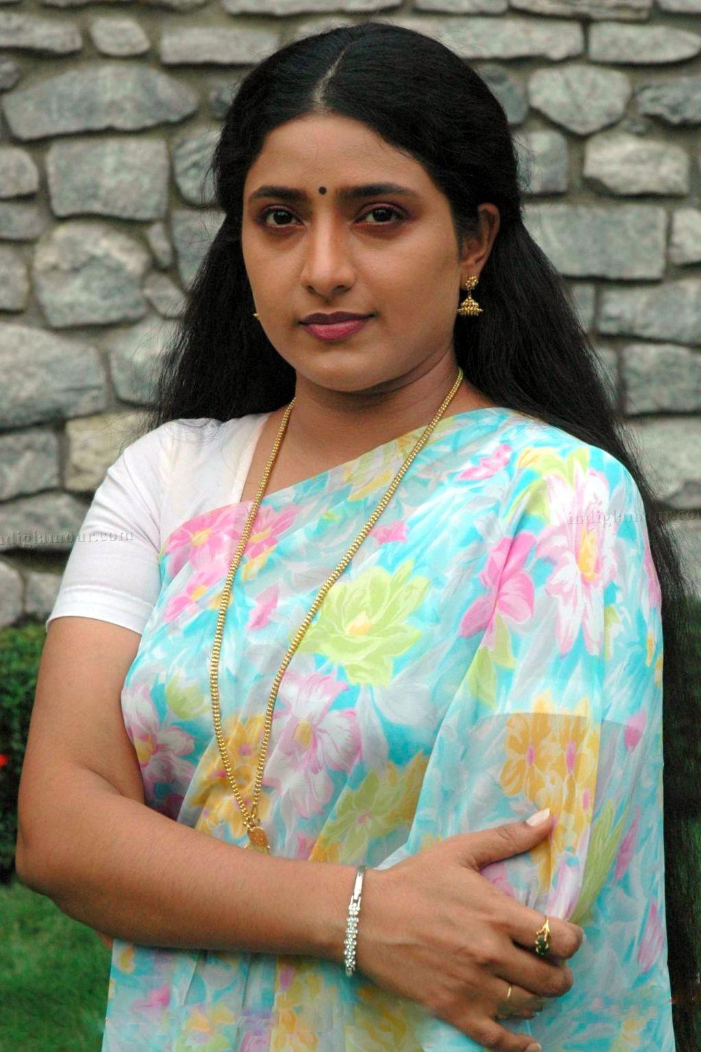 Hindi Mein Film Sexy