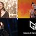 [Olhares sobre o MGP2020] Quem representará a Noruega no Festival Eurovisão 2020?