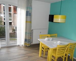 Ferienhaus in Deutschland kaufen