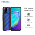 Catch Tecno POVA exclusive only on Shopee!
