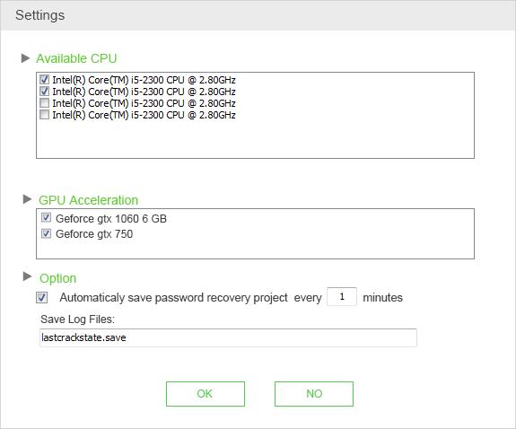how to remove Excel password