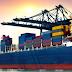 Futuro del comercio Exterior en Venezuela