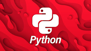 python-learn-python-with-real-python-hands-on-examples