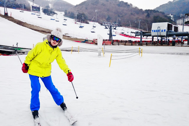 http://meheartseoul.blogspot.sg/2017/11/ski-resorts-in-korea_29.html