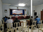 Hasil Penelitian Kelengkapan Kebenaran Keabsahan Bakal Calon Kepala Desa Cepedak