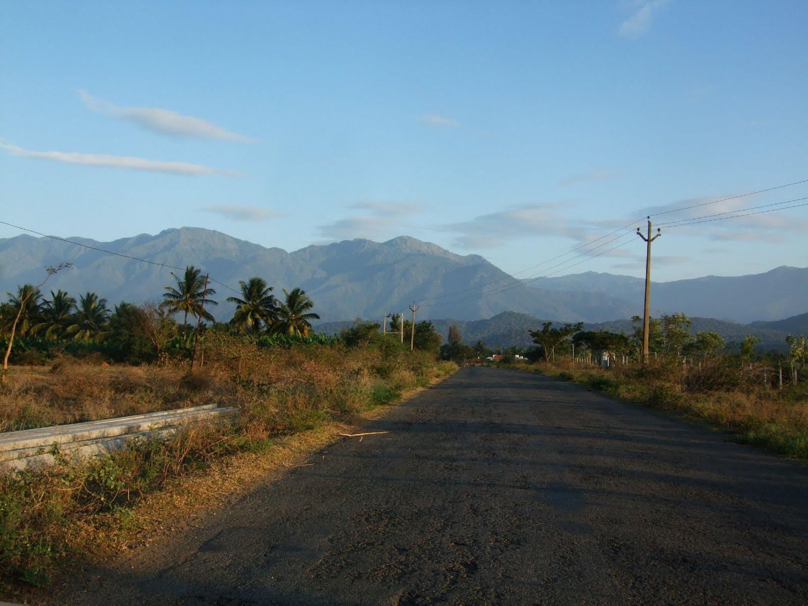 exploring south india travel blog coimbatore