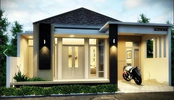 Desain Rumah Untuk Generasi Milenial
