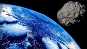 April 29/04/2020 52768 (1998 OR2) asteroid will hit the earth