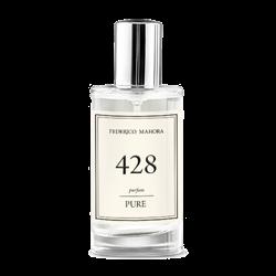 Tanie Oryginalne Perfumy FM 428