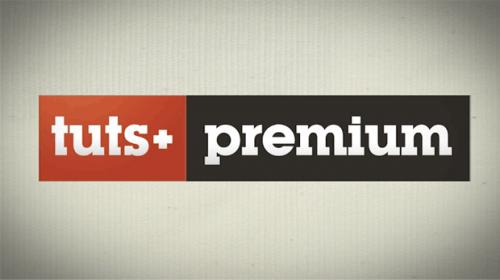 5 مواقع خاصة للمصممين و الDesigners عليك ان تدمن عليها و تتصفحها يوميا !