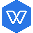 WPS Office v11.2.0.9107 Free Version Download From FeedApps