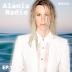 Alanis Morisette debuts first episode of Alanis Radio on Apple Music Hits - @AppleMusic