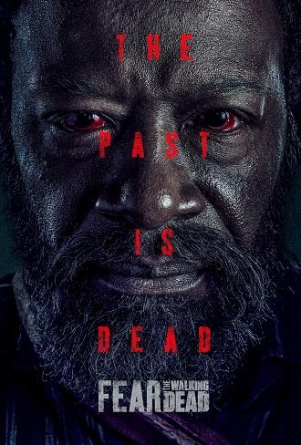 Fear the Walking Dead Season 6 Complete Download 480p & 720p All Episode
