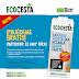 Prueba gratis Ecocesta