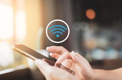 3 Rekomendasi Modem Wifi Yang Patut Anda Coba!