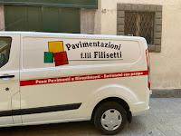 Pavimentazioni f.lli Filisetti. Posa Pavimenti e Rivestimenti – Bettoncini con pompe