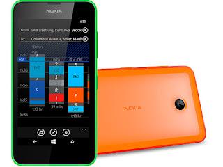 nokia-lumia-630-pc-suite-free-download