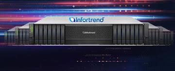 infotrend-tecnology-data-protection-&-ssd-optimization