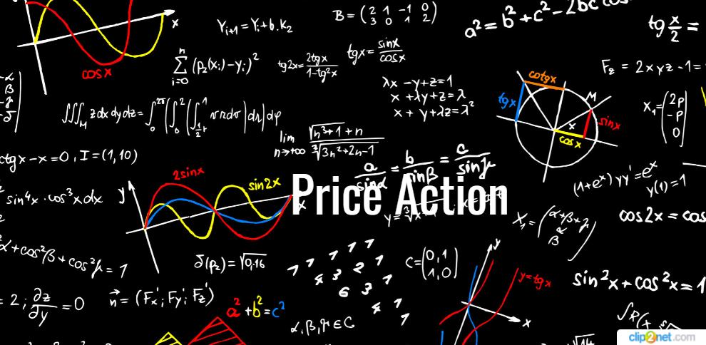 Estratégias Price Action Automáticas para Operar com Robô Trader
