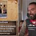 Survivor: «Λύγισαν» με τα μηνύματα που έλαβαν από τις οικογένειές τους (videos)