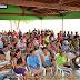 Delegacia Sindical dos Trabalhadores Rurais de Taperuaba realizará reunião ordinária neste domingo (07).