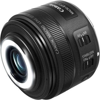 El-mejor-objetivo-macro-para-fotógrafos