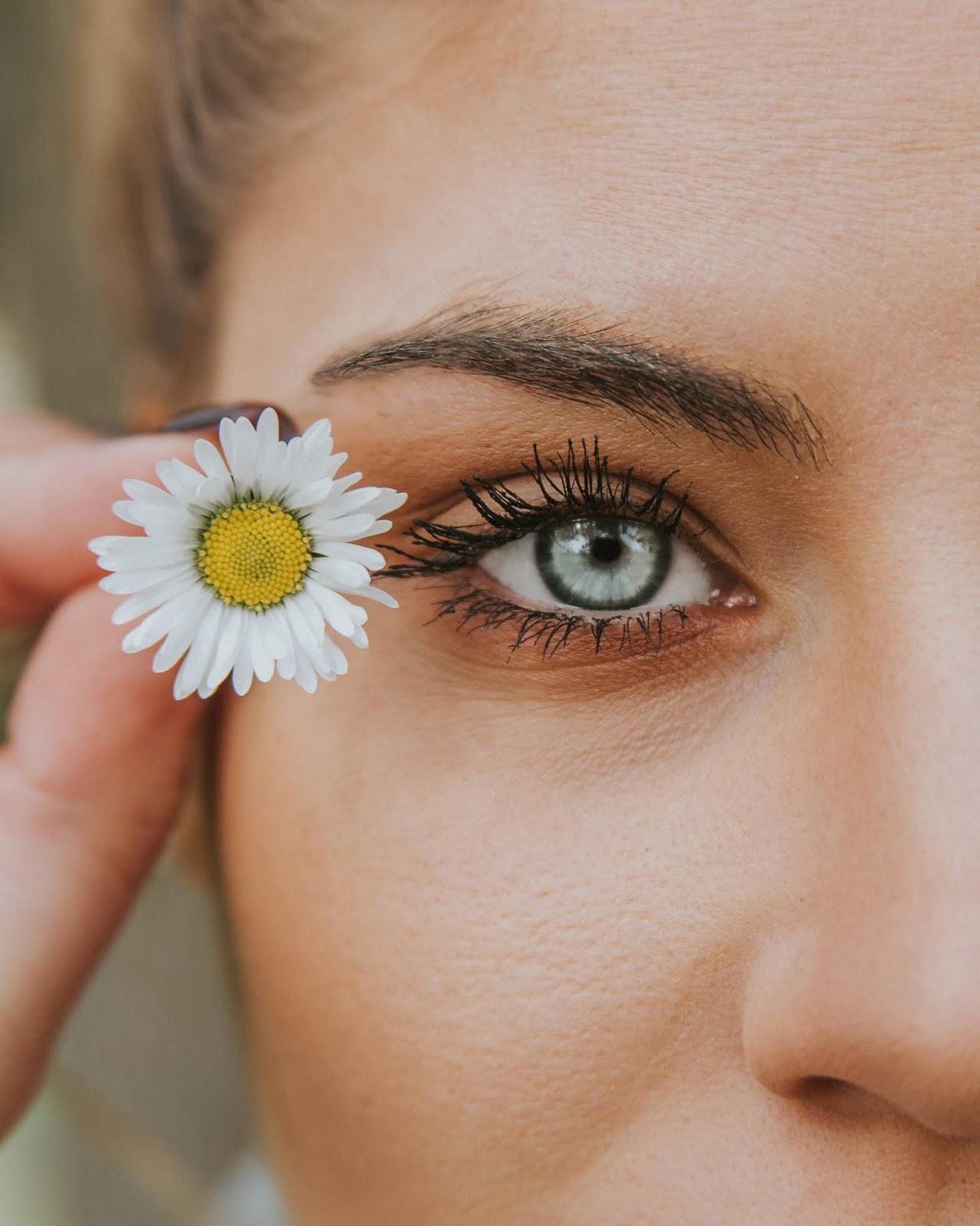 Kohathite: Eyebrow Regrowth | Growing Your Eyebrows Back