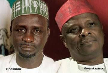 Shekarau Returns To APC, Leaves PDP For Kwankwaso