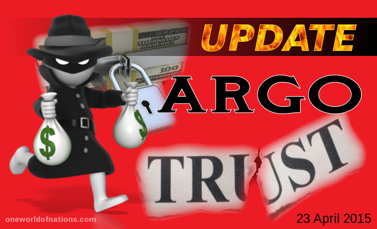 Argo, Feature, Tropos, Update, WGS, World, Global, Settlements, Historical, Bonds