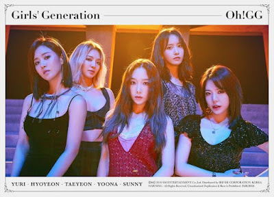 Girls Generation Kimdir?
