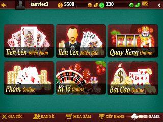 онлайн ява казино
