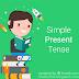 Pengertian, Rumus, Fungsi dan Contoh Simple Present Tense