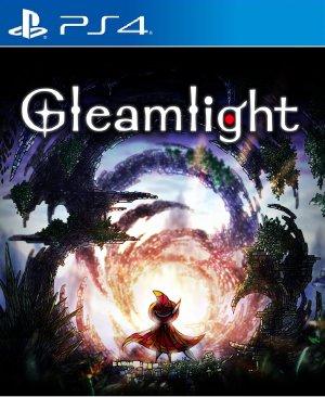 Gleamlight PS4