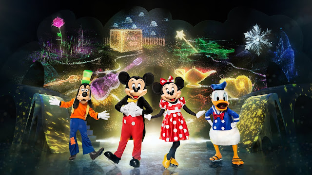 DisneyOnIce_Mickey_FeldEntertainment