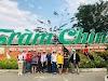 Tour Đồng Tháp 2 ngày 1 đêm (Sa Đéc - Cao Lãnh - Tràm Chim - Gáo Giồng)