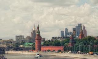 Ρωσία: Η Βρετανία δεν απάντησε στα βασικά ερωτήματα για την υπόθεση Σκριπάλ